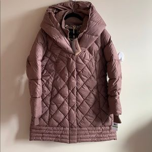 ❣️Jessica Simpson❣️❣️new with tags puffer coat